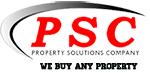 Property Solutions Company Logo